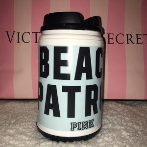 PINK Victoria's Secret Accessories - 🌺FIRM🌺
